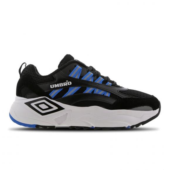 Umbro Neptune Outdoor - Men Shoes - 81587U-999