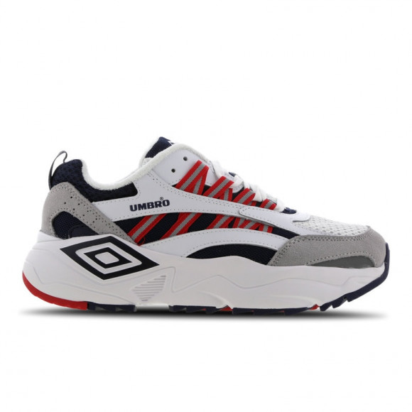 Umbro Neptune - Men Shoes - 81587U-D62