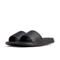 Polo Ralph Lauren Rodwell Sandals - 816671827001