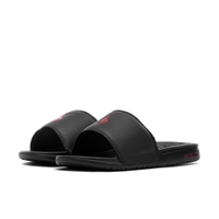 Polo Ralph Lauren Rodwell Sandals - 816671827003
