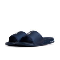 Polo Ralph Lauren Rodwell Sandals - 816671827004