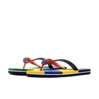 Polo Ralph Lauren Whittlebury Sandals - 816737268001