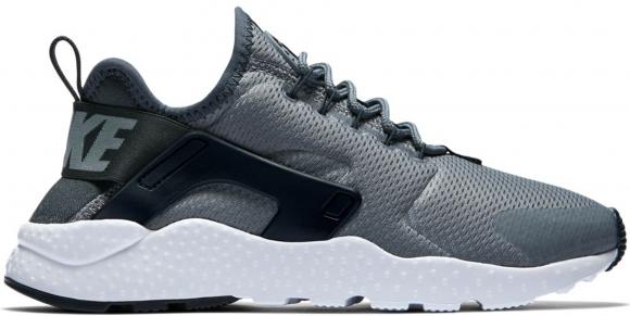 Nike Air Huarache Run Ultra Cool Grey Black (W)
