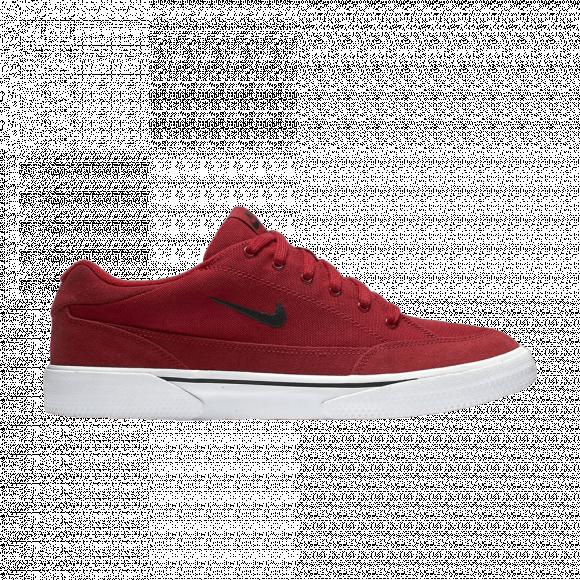 Nike Zoom GTS SB 'Gym Red' - 819846-601