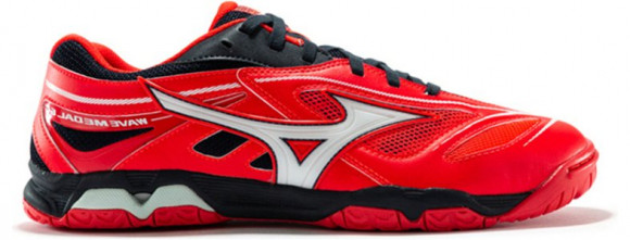 Mizuno Wave Medal 6 Marathon Running Shoes/Sneakers 81GA191562 - 81GA191562