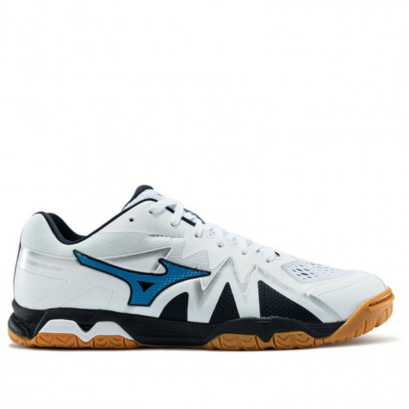Mizuno Wave Medal Rise Marathon Running Shoes/Sneakers 81GA211027 - 81GA211027