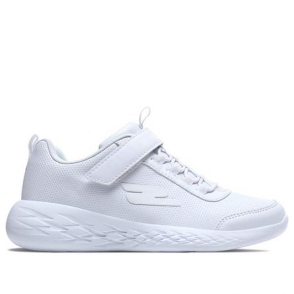 Skechers Go Run 600 Marathon Running Shoes/Sneakers 82226L-WHT - 82226L-WHT