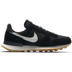 Nike Internationalist Femme - 828407-021