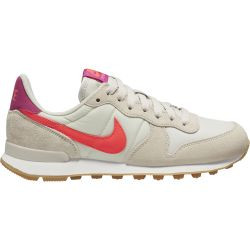 Nike Internationalist Femme - 828407-035