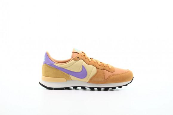 Nike Internationalist Wmns 828407 801