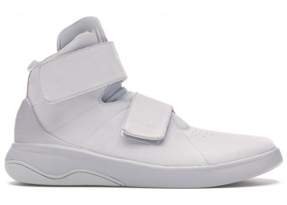 Nike Marxman Prm Pure Platinum/Pure Platinum-Pure Platinum - 832766-001
