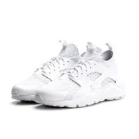 Nike Air Huarache Run Ultra BR - 833147-100