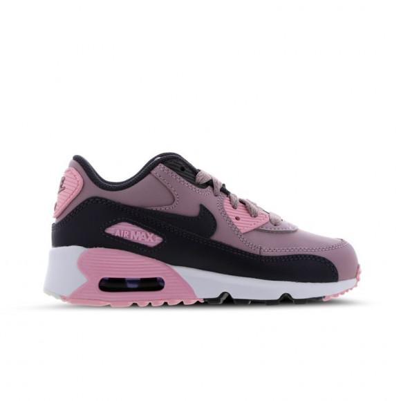 Nike Air Max 90 - Jusqua'a 4 ans Chaussures - 833377-602