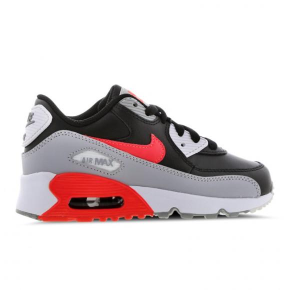 Nike Air Max 90 - Jusqua'a 4 ans Chaussures - 833414-024