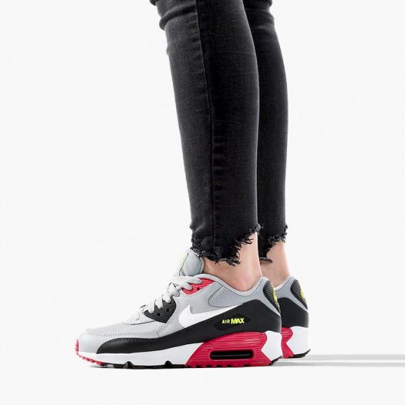Nike Air Max 90 Mesh 833418 027 - 833418027