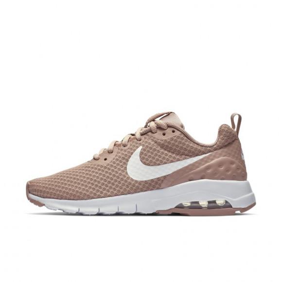 Nike Air Max Motion Low Women's Shoe