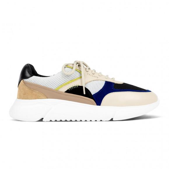 Genesis Sneaker - 84004