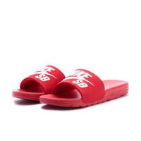 Nike SB Benassi Solarsoft Slide - 840067-601