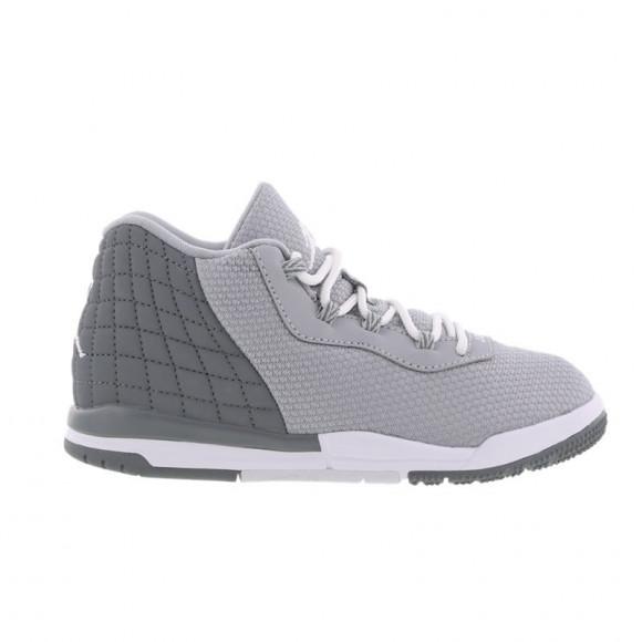 Jordan Academy - Jusqua'a 4 ans Chaussures - 844704-013