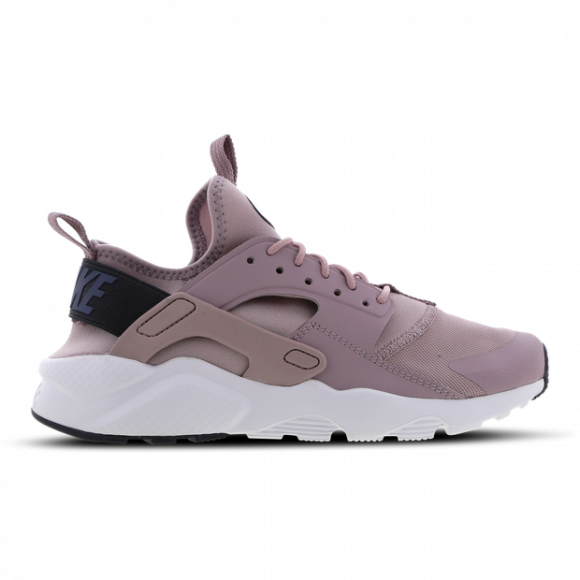 Nike Air Huarache Ultra - Primaire-College Chaussures - 847658-601