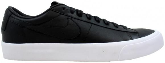 Nike Blazer Studio QS Black - 850478-002