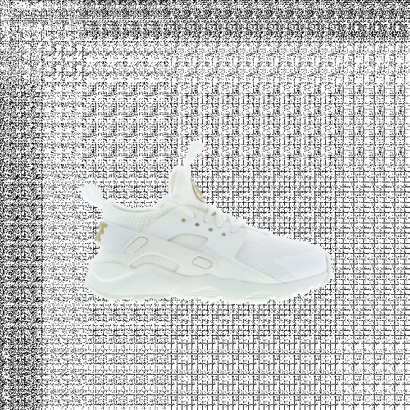 Nike Huarache Ultra - Jusqua'a 4 ans Chaussures - 856911-102
