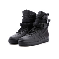 Nike Women's SF Air Force 1 - 857872-002