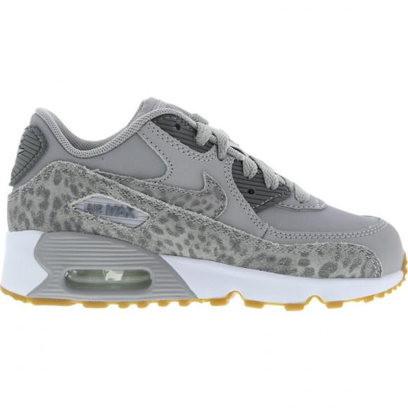 Nike Air Max 90 - Jusqua'a 4 ans Chaussures - 859562-004