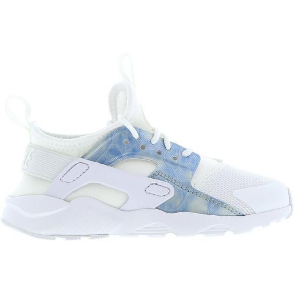 Nike Huarache Ultra - Jusqua'a 4 ans Chaussures - 859593-102