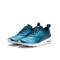 air max thea blauw