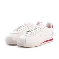Nike Classic Cortez Leather Premium - 861677-100