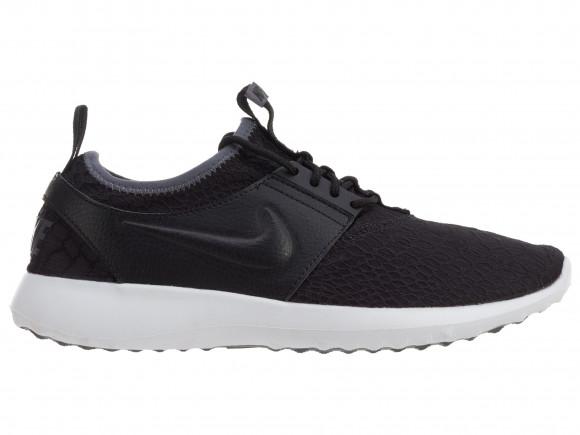 Nike Juvenate Se Black Black-Dark Gery-White (W) - 862335-002