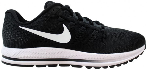 nike air extreme volley black friday sale