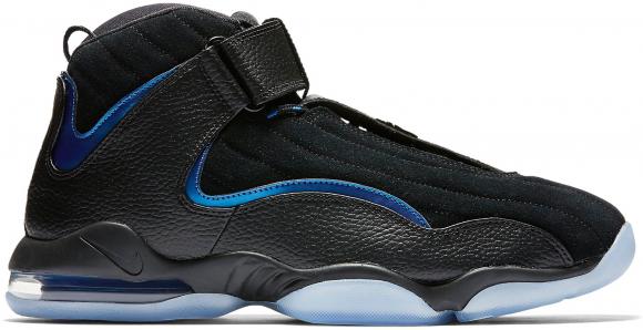 Nike Air Penny IV - Men Shoes - 864018-001