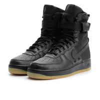 Nike SF Air Force 1 - 864024-001