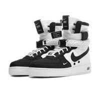 Nike SF Air Force 1 High Panda - 864024-100