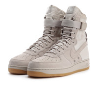 Nike SF Air Force 1 - 864024-200