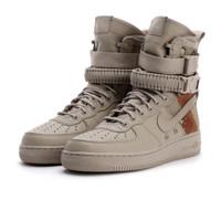 Nike SF AF1 - 864024-202