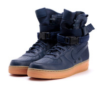Nike SF Air Force 1 - 864024-400