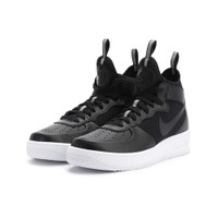 Nike WMNS Air Force 1 Ultraforce Mid-Top - 864025-001
