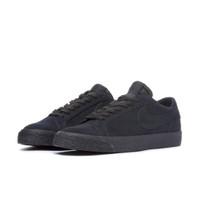 Nike SB Zoom Blazer Low - 864347-004