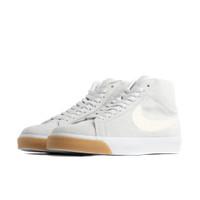 Nike SB Blazer Mid Photon Dust - 864349-005
