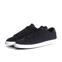 NIKELAB ALL COURT 2 LOW - 864719-001