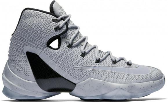 Nike LeBron 13 Elite Game Time - 864942-001
