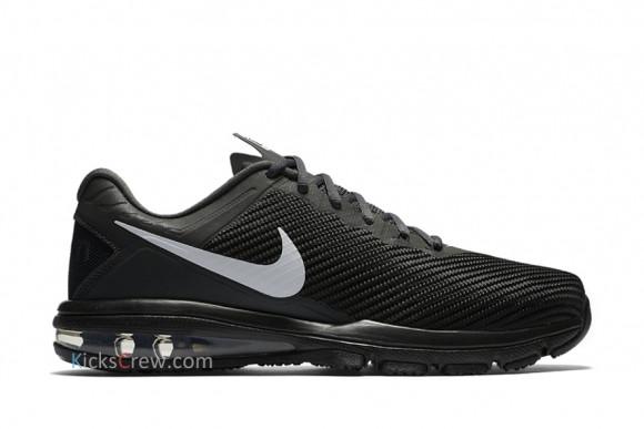 Nike Air Max Full Ride TR 1.5 Black