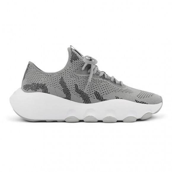 Apex Sneaker - 87006