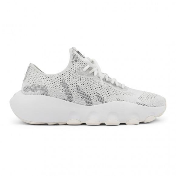Apex Sneaker - 87007