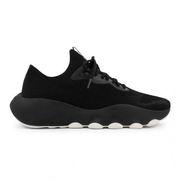 Apex Sneaker - 87008