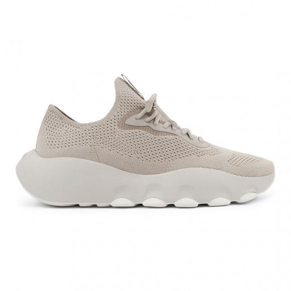 Apex Sneaker - 87010