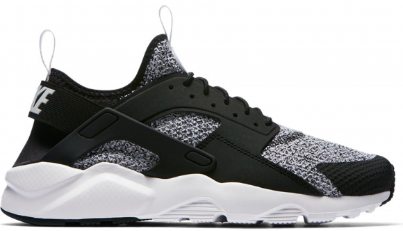 Nike Air Huarache Run Ultra Static - 875841-009